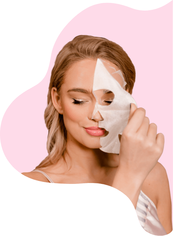 What makes Lecler sheet masks so special?